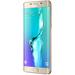 Reprise Galaxy S6 Edge Plus G9287