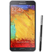 Reprise Galaxy Note 3 Neo Duo N7502