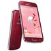 Reprise Galaxy S4 mini I9195 LTE - La Fleur Edition