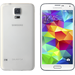 Reprise Galaxy S5 T-Mobile G900T