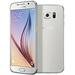 Reprise Galaxy S6 G920A ATT