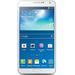 Reprise Galaxy Note 3 SK Telecom