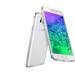 Reprise Galaxy Alpha Vodafone G850M