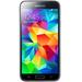 Reprise Galaxy S5 SK Telecom