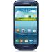 Reprise Galaxy S3 LTE Corée SHV-E210S
