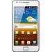 Reprise Galaxy S2 i9100T