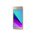 Reprise Galaxy Grand Prime Plus G532F