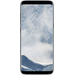 Reprise Galaxy S8 G950F