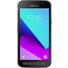 Reprise Galaxy Xcover 4 G390F