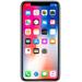 Reprise iPhone X