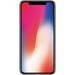 Reprise iPhone X A1865 Verizon-Sprint Chine