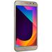 Reprise Galaxy J7 Core Nxt