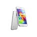 Reprise Galaxy S5 Prime G906