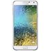 Reprise Galaxy E7 E700F 4G Duos