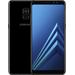 Reprise Galaxy A8 2018 A530F