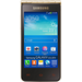 Reprise Galaxy Golden GT-I9235