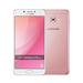Reprise Galaxy C5 Pro