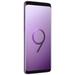 Reprise Galaxy S9 G960F
