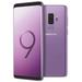 Reprise Galaxy S9 Plus G965F