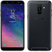 Reprise Galaxy A6 Plus 2018 SM-A605FN