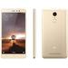Reprise Redmi Note 3 Pro LTE