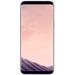 Reprise Galaxy S8 Plus G955FD