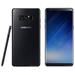 Reprise Galaxy Note 8 N950FD