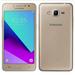 Reprise Galaxy J2 prime SM-G532M LATAM/NZ