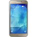 Reprise Galaxy S5 New Edition SM-G903M
