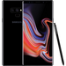 Reprise Galaxy Note 9 SM-N960F
