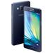 Reprise Galaxy A5 A500FU