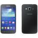 Reprise Galaxy Core Advance