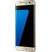 Reprise Galaxy S7 Edge G935U USA