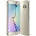Reprise Galaxy S6 Edge G925A ATT