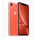 Reprise iPhone XR Japon