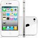 Reprise iPhone 4S USA