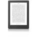 Reprise Liseuse numérique Kobo By Fnac Aura H2o 2ème Edition
