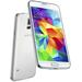 Reprise Galaxy S5 G900H Octa-Core
