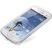 Reprise Galaxy S Duos GT-7568