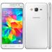 Reprise Galaxy Core Prime SM-G360T1