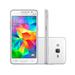 Reprise Galaxy Grand Prime SM-G530W