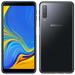 Reprise Galaxy A7 2018 SM-A750FN