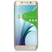 Reprise Galaxy S6 Edge Plus G928A AT&T