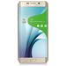 Reprise Galaxy S6 edge Plus G928X