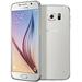 Reprise Galaxy S6 G920X