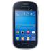 Reprise Galaxy Trend Lite S7390G