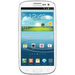 Reprise Galaxy Young GT-S6310N
