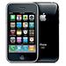 Reprise iPhone 3GS USA