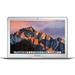 "Reprise MacBook Air 7,2 A1466 Core i5 1.6GHz 13"" 8Go 128Go SSD MJVE2LL/A début 2015"