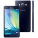 Reprise Galaxy A5 SM-A500